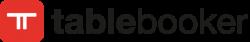 Tablebooker Blog